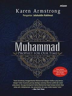 muhammad by karen armstrong pdf free download